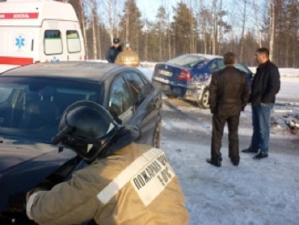 Новости днр лнр россия украина