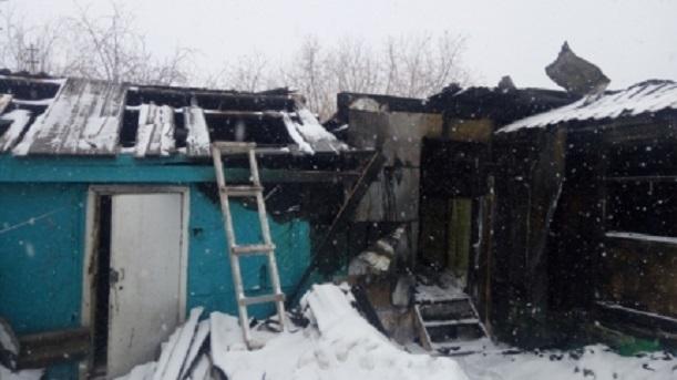 Последный новости украине