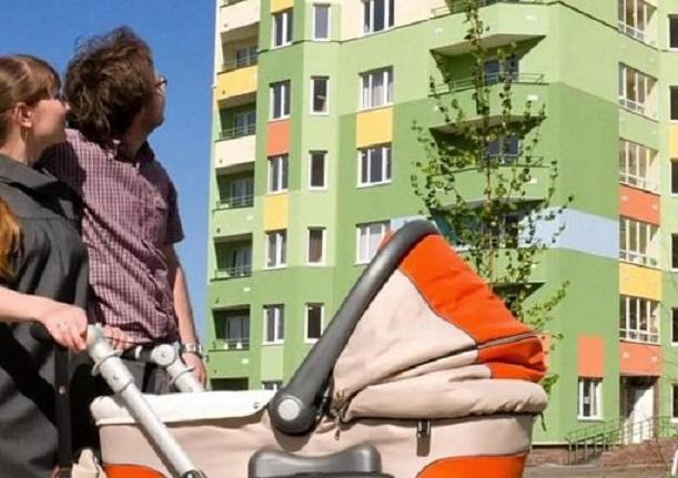 Власти московской области в 2011 году определят порядок предоставления земельных участков многодетным семьям
