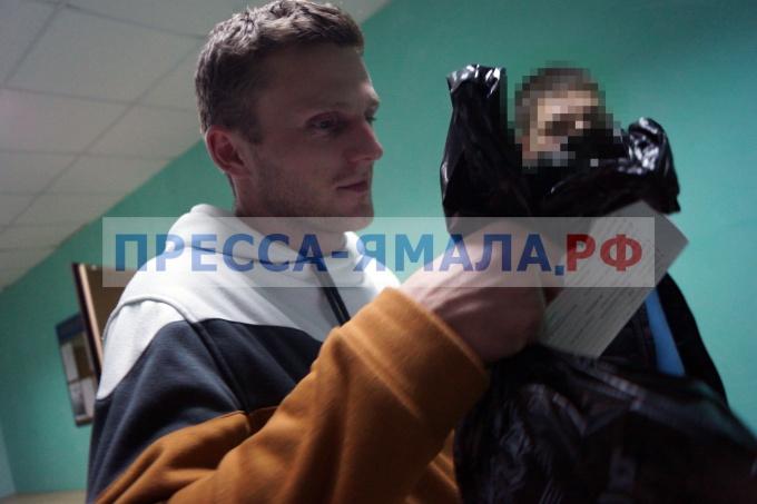 Новости в ст. новопокровская