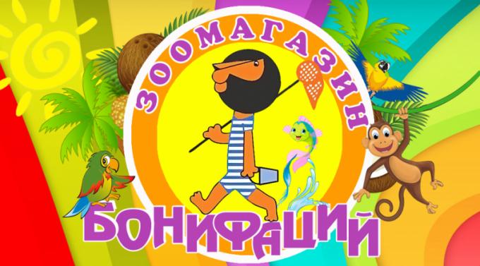 Новости кильмезского района кировской